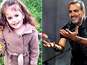 Haluk Levent, Öykü Arin için destek konseri verecek