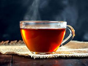 Aşırı sıcak çay içmek kanser riskini artırabilir