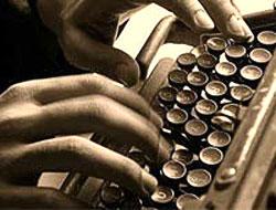 Psikolojik Harekat personeli gazeteciler