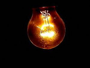 Elektriğe yüzde 5.75 zam