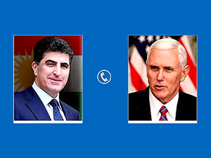 ABD'den, İran'ın Irak'taki etkisini azaltma adımı