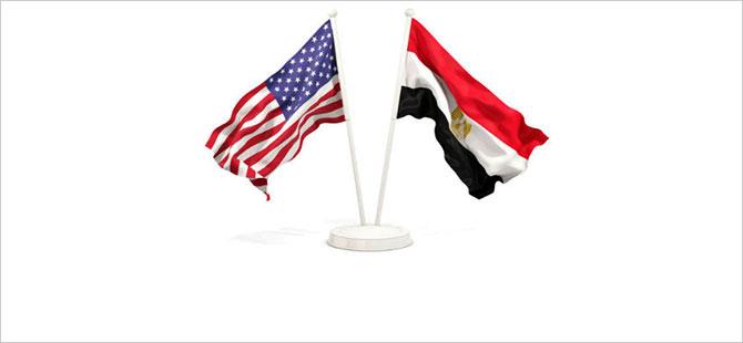 ABD'den Irak'taki personeline ülkeden çıkın çağrısı