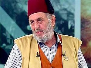 Kadir Mısırlıoğlu hayatını kaybetti