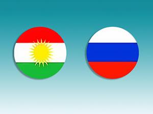 Fransa'dan Kürdistan'a mali müşavirlik desteği