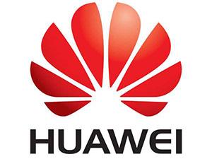 Huawei'ye bir darbe de Facebook'tan...