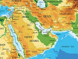 ABD'den Ortadoğu'ya 'onaysız' silah satışı