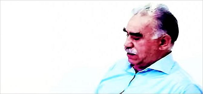 Öcalan'ın mektubu okundu, açlık grevleri sonlandırıldı