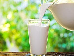 Süt ve süt ürünlerine zam geldi
