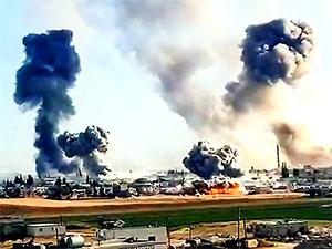 Rusya: İdlib'de sorumluluk Türk tarafında