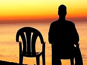 Almanya'da yalnızlık hissi yaşayanların sayısı artıyor