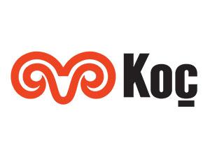 Koç Holding'ten Soylu'ya yanıt: Talihsiz açıklamaları...
