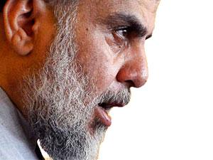 Sadr'dan Irak'ta iç savaş uyarısı