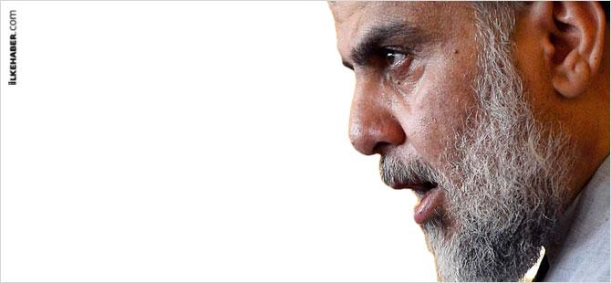 Sadr: ABD gözetimindeki erken seçime sessiz kalmayacağız