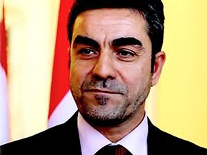 Rebwar Talabani hakkındaki yakalama kararı kaldırıldı