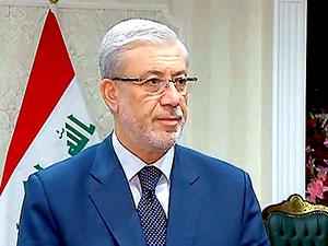 'Bağdat, Kürdistani bölgelerle ilgili komite kurdu'