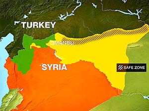 Ankara'nın operasyon hazırlığı sürüyor, kim ne diyor?