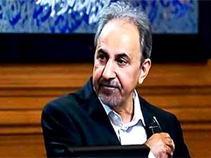 Eşini öldüren Ruhani'nin eski danışmanına idam cezası