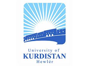 Irak Hükümeti Kürdistan'daki 9 üniversiteyi tanıdı