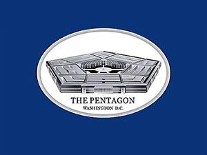 Pentegon: DSG'nin çekilmesi 'iyi niyet' göstergesi