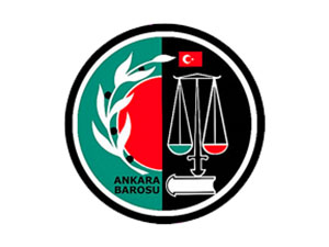 Ankara Barosu da TBB'ye genel kurul çağrısı yaptı