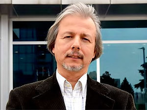 Prof. Dr. İlhan Uzgel: 'Türkiye İdlib'de çok sıkışmış durumda'