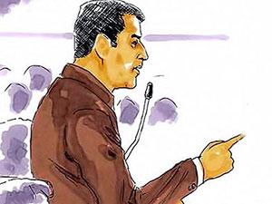 Demirtaş ve avukatlarından duruşmaya katılmama kararı