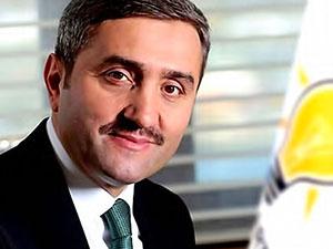 'AK Parti Perinçek'i kucaklayan bir hale dönüştü'