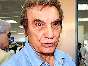Yeşilçam oyuncusu Süleyman Turan hayatını kaybetti