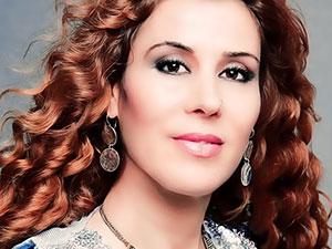 Tutuklu sanatçı Hozan Cane'nin kızı da tutuklandı