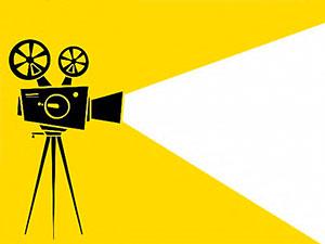 Guardian, 21. yüzyılın en iyi 100 filmi listesini yayınladı
