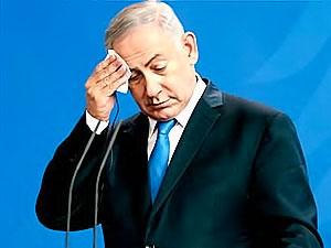 İsrail'de halk 6 ay içinde ikinci kez sandığa gidiyor