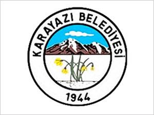 Karayazı Belediyesi'ne kayyum atandı