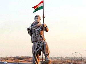 Mesrur Barzani: Kerkük'teki durum kabul edilemez