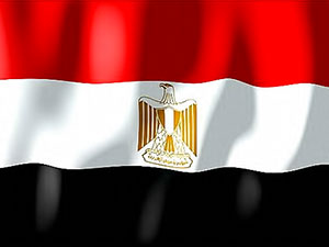 Mısır ile Türkiye Irak'ta da kaşı karşıya...