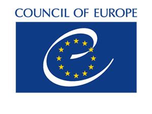 Avrupa Konseyi'nden Ankara'ya parti kapatma uyarısı