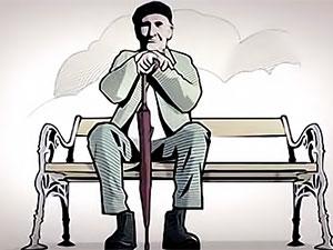 Enflasyon açıklandı: Memur ve Emeklilere yapılacak enflasyon farkı belli oldu
