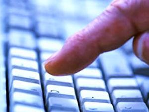 Üç günde 2.5 milyon mükellefe e-haciz gönderildi