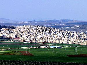 Türkiye, Efrin'e Eğitim Fakültesi kuruyor
