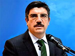 Cumhurbaşkanı danışmanı: Suriye ordusu ile çatışma çıkabilir