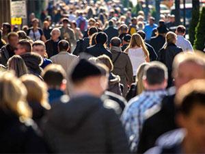 İşsizlik oranı yüzde 13,9'a yükseldi