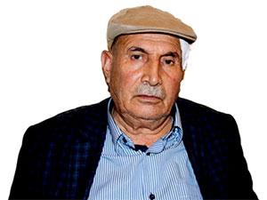 Kürtçe konuştuğu için saldırıya uğramıştı: Suç duyurusuna takipsizlik