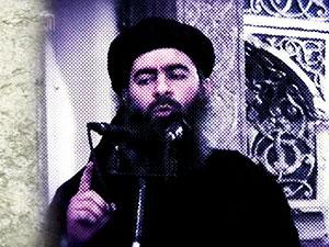 Bağdadi'nin ardından 'yeni lider' iddiası