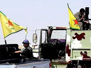 Soçi Mutabakatı'nda YPG'ye tanınan 150 saatlik süre bugün doluyor