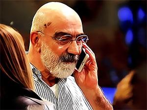 Yargıtay'dan Ahmet Altan hakkında tahliye kararı