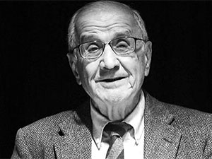 Prof. Dr. Mümtaz Soysal İstanbul'da toprağa verildi