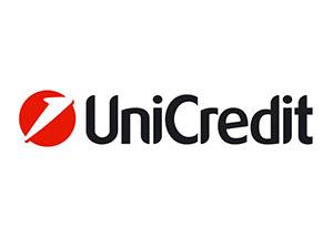17 yıllık ortaklığa son: UniCredit Türkiye'den çekiliyor