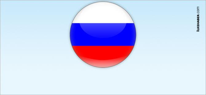 Rusya Türkiye'ye yönelik uçuş yasağını uzattı