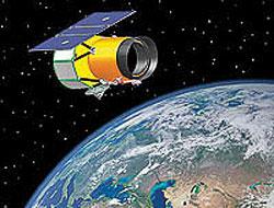 Yeni uzay teleskobu evrenin yol haritasını çıkaracak