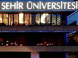 YÖK: Şehir Üniversitesi'nin faaliyet izni durduruldu