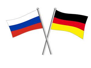 Rusya'dan misilleme: 2 Alman diplomat sınır dışı ediliyor